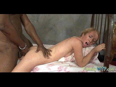 White daughter black stepdad 272