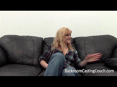 Downloud sex dog women elecebra shaker donlwod eanglesh chien sexe quay online