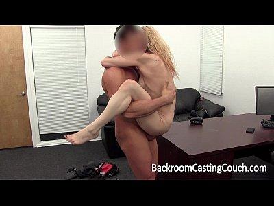 4gppron boy uomini cazzo ragazza free xxx hd 720p videos download Hund-Mensch-Hasen