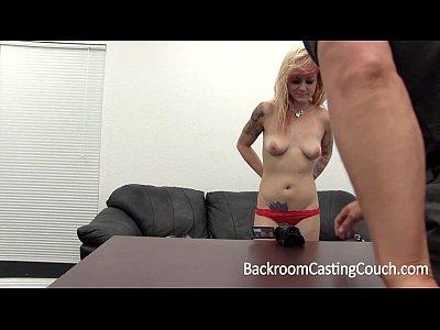Xxx hores and girl fuck hd animais e o homem sesso nudo cazzo usa animal com