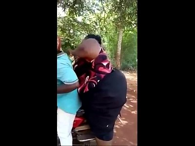Matako vid: Big Booty Mapouka Baikoko Matako Tingisha Tanzania Ugmovies44