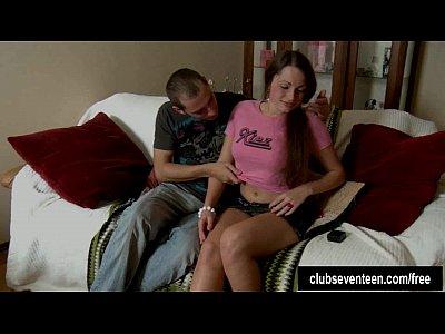 http://img-l3.xvideos.com/videos/thumbsll/f2/90/aa/f290aa54788c73bba188b5c86e1df5ca/f290aa54788c73bba188b5c86e1df5ca.2.jpg