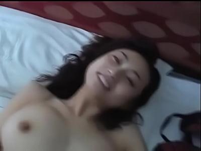 Hritik loast virginity to
