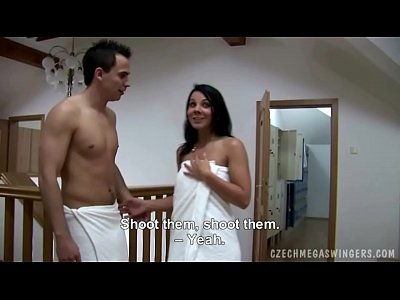 Blowjobs,Amateur,Hardcore,Swingers,Czech,Threesome,Party,Orgy,Reality,Homemade
