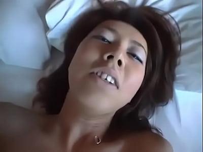 [爆乳]風間ゆみの発情奥さまがだいたんなエッチで濡れた!巨乳人妻動画です(巨乳おっぱい大学)。 – 巨乳おっぱい大学