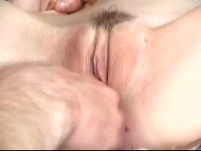 Abeille baignoire animal XXX sexy grill com all kind of sex vedio xxx hub donnlod