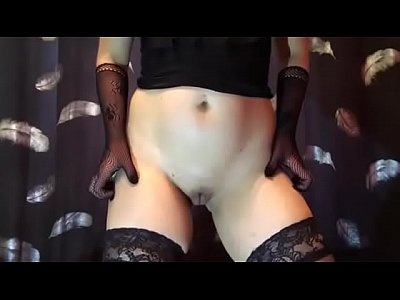 video: halloween JOI CEI ITA xvid