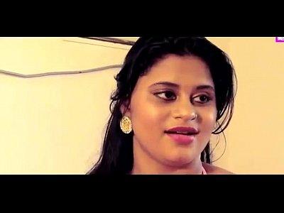 Bigass Bigtits Doggystyle video: Savita Bhabhi Mumbai Escorts http://www.mumbaiescortmania.com/