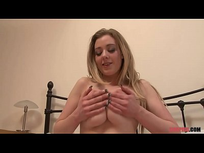 cumshot, lesbian, hardcore, blonde, pornstar, blowjob, brunette, amateur, threesome, swallow, smalltits, ebony, pussy licking, orgy, big tits, hd