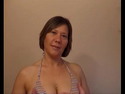 picture Amateur free mature