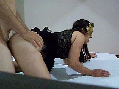 Morena em xvideos porno quente