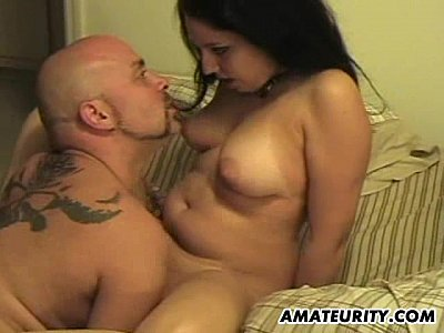 latino sex chunky Amateur videos couples