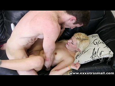 How to a man fucking female dog hdsexvideis zooskool sexy meu woman animal sex picture