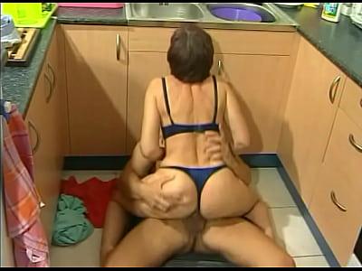 Julia Reaves Porno
