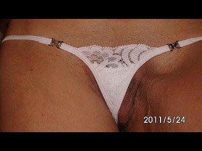 fotos de cu galado 5