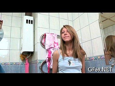 Dziewczyny legeis HD seks vedios femme américaine xnxx sexe 3gp z mężczyznami hot hd full