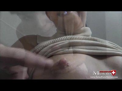 Blowjob Cumshot Deutsch video: SPM Amanda23TR105