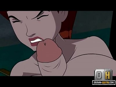 Ben10 Grandpamax Gwen video: ben10-porn