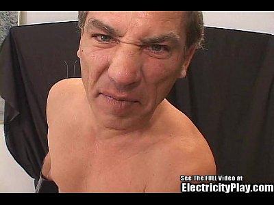 Slut Tattoo Gag video: Tattoo Bondage Pain Slut Visits SICK Doctor