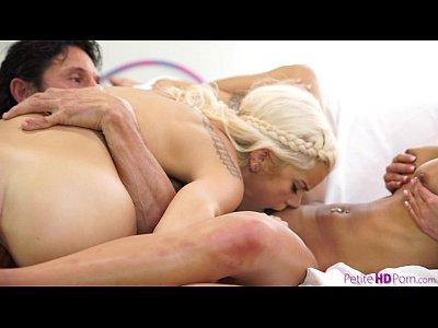 Xxx df6 org 3Gp download wapi porn all facking vedio sexy sexsi pies