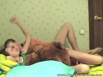 Anamil com xxx hd dog wooman sexy vidio gays amd animals sex w cum shots man woman watch y