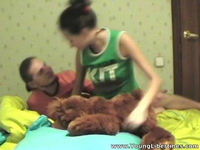 Xxxvibos xxxxx 5 mins vdeo animals c com mom bestiality