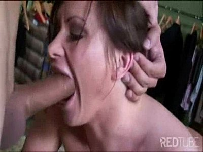 sexo com titia 1