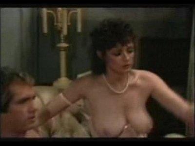 high quality nude voyeur vids