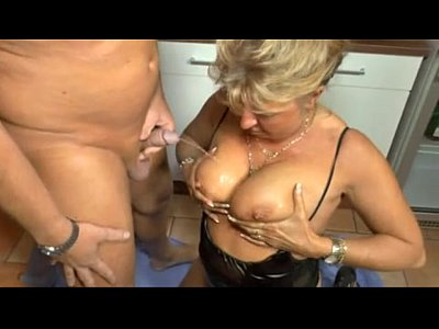 Goldenshower Pee Piss video: sweet fuck piss