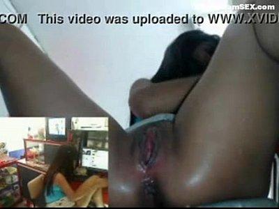 xvideos.com 5ed734c488ca1f77f074cb1773ab37e0