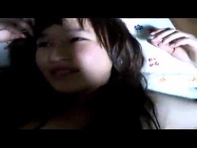 Asian girl models gallery