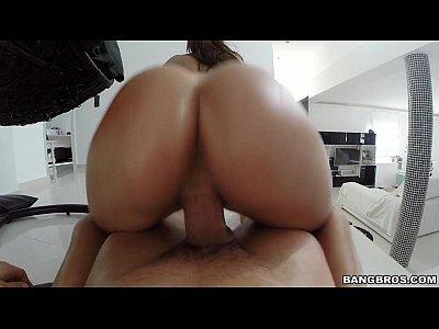 ingyen szex