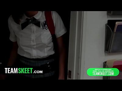 http://img-l3.xvideos.com/videos/thumbsll/fd/76/29/fd7629ce2008db2d9dda263559c4470c/fd7629ce2008db2d9dda263559c4470c.2.jpg
