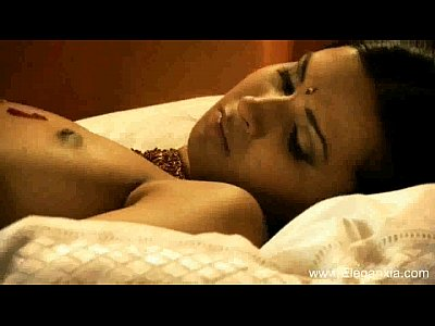 Asian Brunettes movie: Best Of Hot Bollywood MILFs