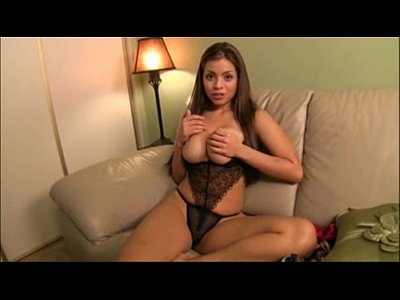 Cuckold Domina Dominatrix video: Panty Slave JOI With Hot Mistress