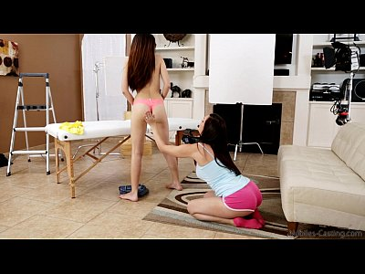 Poorn fille et hrs 3gp cane e ragazze xix xxx sax mobile free com httb vibeo