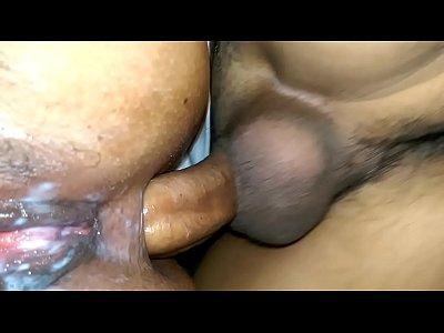 Videos X Porno por el culo a una golfa de huancayo