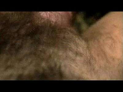 Lips Cunt Play video: Hairy big lips pussy