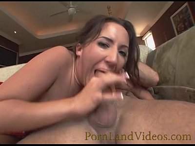 brunette milf fucked hard like a dirty slut in her mouth and pussy