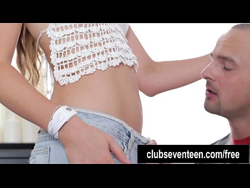 Videos de Sexo Video de sexo ninfetinha piranha tomando rola...