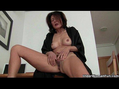 http://img-l3.xvideos.com/videos/thumbslll/00/9e/dd/009edd7197cfbe3ebcbca7fab31de62f/009edd7197cfbe3ebcbca7fab31de62f.28.jpg