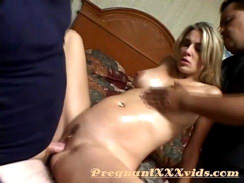 http://img-l3.xvideos.com/videos/thumbslll/00/a8/71/00a871242170e06ad7a4ee0517c3ceb7/00a871242170e06ad7a4ee0517c3ceb7.17.jpg