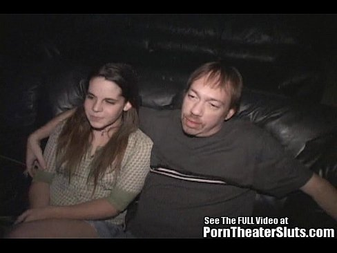 3d порно с чудовищами смотреть:
