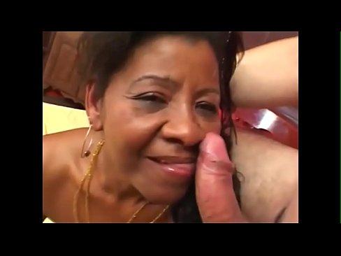 Секс с любимой женщиной без извращения фото 501-181