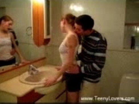 порно пъяную трахают
