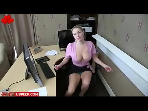 Free blonde 18 porn vids download