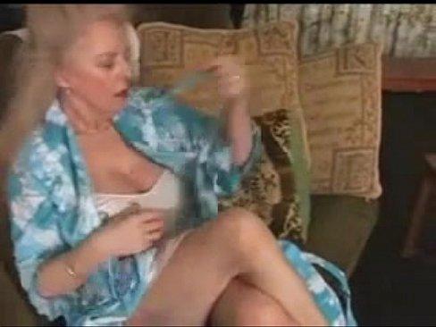 pute dordogne putas argentinas