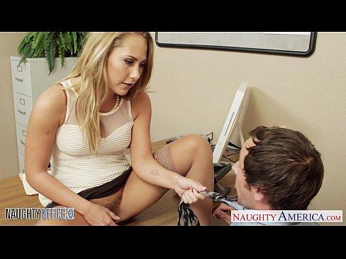 http://img-l3.xvideos.com/videos/thumbslll/01/5d/f3/015df3935b21ba0ef54af4d34eee5100/015df3935b21ba0ef54af4d34eee5100.8.jpg