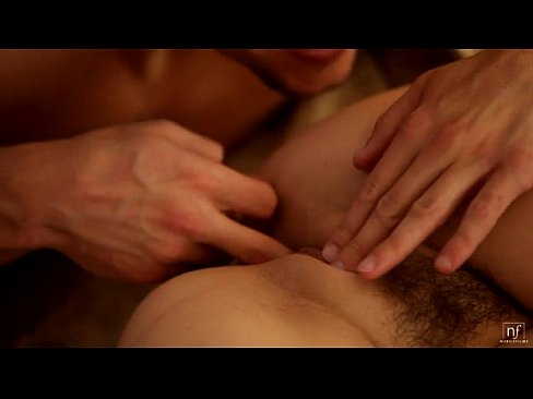 секс туризм на мадагаскар