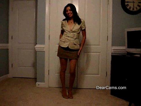 Small ass xvideos mature strip sister